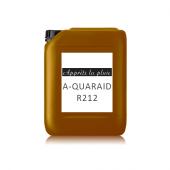 A-quaraid R212