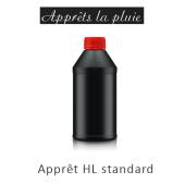 Apprêt HL standard